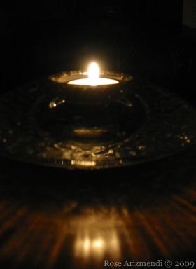 candleglow1