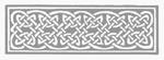 http://www.gaiasgarden.com/blog/wp-content/uploads/2012/04/celticknotpublicd1.jpg